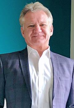 Photo of Tom Ondrejicka