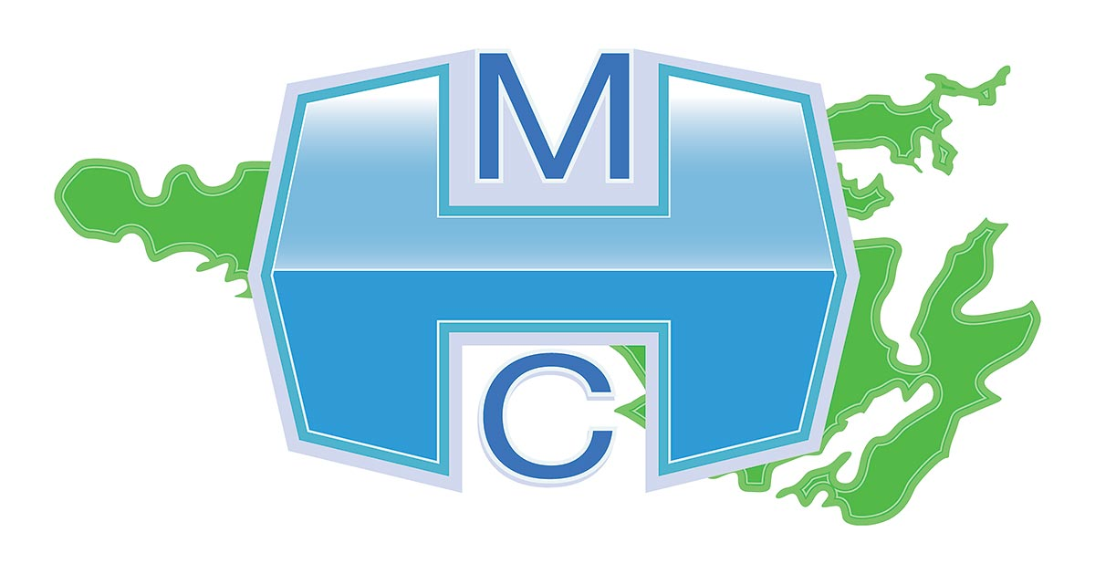 Manitoulin Health Centre Asks the Community  to be Diligent with COVID Protocols